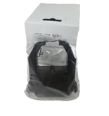 G&G Compatible Time Clock Ink Ribbon Replacement for Amano AGP-6800 BX-6000 C.