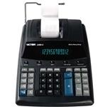 royal alpha 587cx cash register manual