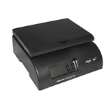 WeighMax 2850-5lb Digital Postal Mailing Scale