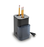 P50 - Electric Pencil Sharpener
