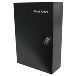 First Alert 3060F Steel Key Cabinet