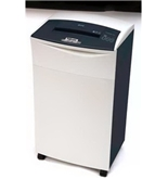 Fellowes Powershred C-220 Strip Cut Shredder