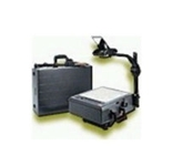 3M 9700 Overhead Projector