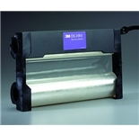 3m DL1000 Lamination 100ft. Cartridge DL1001