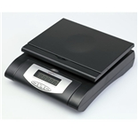 WeighMax 4819-75lb Digital Postage Scale