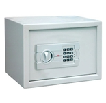 DocuGem PS250 Anti Theft Pistol Safe