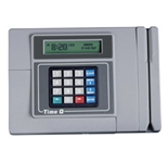 Acroprint TimeQ Time & Attendance System