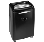 Aurora 10 Page Cross Cut Shredder w/ credit card & CD slot NEW 1022cd