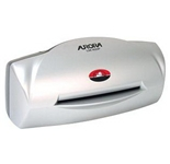 Aurora 4- Photo Heat Laminator Model