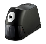 Bostitch Desktop Electric Pencil Sharpener, Black (02695)