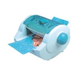 Brother LX570 Cool Laminator