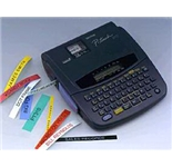 Brother P Touch PT-310 Label/Stamp Creator