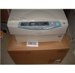 Canon PC940 Copier Factory Serviced