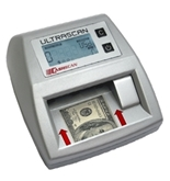 Cashscan Corporation