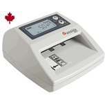 Cassida 3300 CAD Automatic Counterfeit Detector