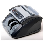 Cassida 5520 UV Currency Counter