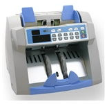 Cassida 85 series heavy Duty Currency Counter