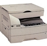 Copystar CS1505 15 CPM Digital Copier