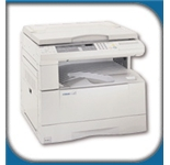 Copystar CS1510 15 CPM Digital Copier w/ Single Pass Feeder