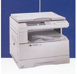 Copystar CS1530 15 CPM Digital Copier