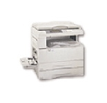 Copystar CS2030 20 CPM Copier