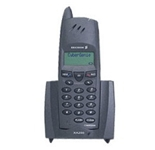 Cygnion CG2400 2.4GHz Cordless Phone add-on