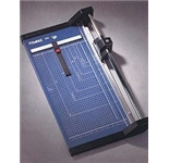Dahle 550 14- Paper Trimmer