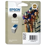 Epson T003011 Black Ink Cartridge for Epson Stylus 900/900N/980/980N