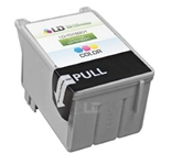 Epson T018201 Color Remanufactured Ink Cartridge