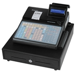 Samsung Cash Registers