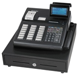 SAM4s - Samsung ER-345R Cash Register