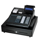 SAM4S ER-915 Electronic Cash Register/ER-5215M Replacement Model