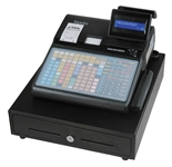 SAM4s - Samsung ER-940F Cash Register