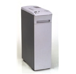 Fellowes 120 Strip Cut Shredder