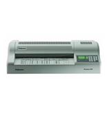Fellowes Proteus 125 Laminator - 5709501 - Refurbished