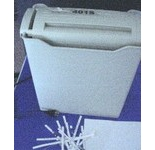 Fellowes 401S Paper Shredder