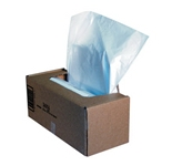 Fellowes Shredder Bags