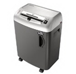 Fellowes SB87cs 15 Sheet Confetti Cut Paper Shredder NEW