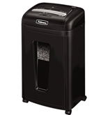 Powershred 450Ms Micro-Cut Shredder Refurbished