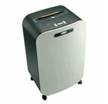 GBC ShredMaster RDS1713 Jam-Free Strip Cut Shredder ** INCLUDES Free $50 American Express Gift Card