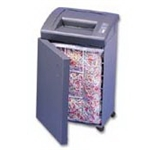 GBC 3220S Straight Cut Shredder