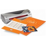 GBC DocuSeal H300 Laminator--FREE SHIP