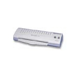 GBC DocuSeal 1200 Laminator--FREE SHIP