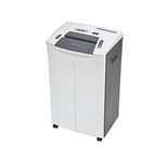 GoECOlife GSC260TC VorteX Series Strip-Cut Shredder