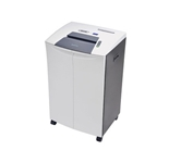 GoECOlife GSC3220TD 32-Sheet VorteX Strip-Cut Shredder