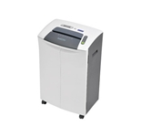 GoECOlife GXC180TA VorteX Series Cross-Cut Shredder