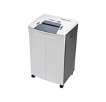 GoECOlife GXC1820TD VorteX Series Cross-Cut Office Shredder
