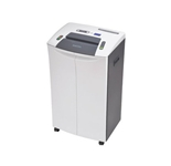 GoECOlife GXC220TC VorteX Series Cross-Cut Shredder