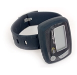 Rubber Watch Band for RX-E467