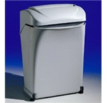 Kobra 240 C4 15pg Cross Cut Multimedia Shredder